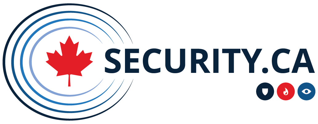 Security.ca
