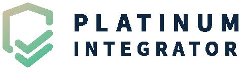 Secure Utility Platinum Integrator